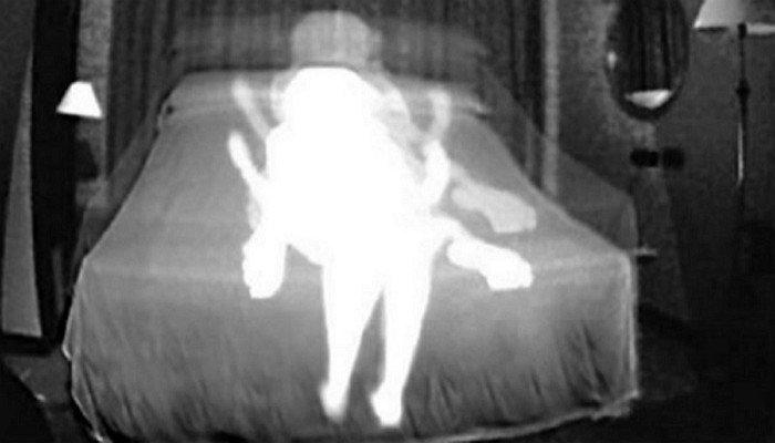 img 5a2579bb17015.png?resize=648,365 - 毎晩のように異変を感じ「カメラ」を設置した男性が発見した現場