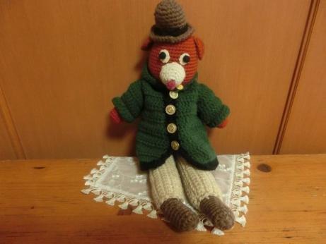 img 5a25cd2a74563.png?resize=1200,630 - 手作り人形の作り方教えちゃいます