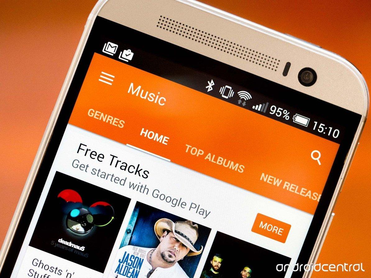 img 5a265e6ec8de3 - 【おすすめ5選】androidの音楽ストリーミングアプリ