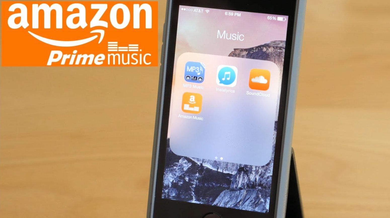 img 5a26621e33971 - 【おすすめ5選】androidの音楽ストリーミングアプリ