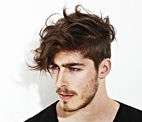 img 5a267b164de6c - 外人風の髪型を手に入れる!メンズにおすすめのヘアスタイル