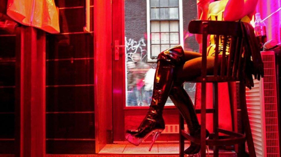 img 5a26b03d9853b - なぜフィリピンは売春の巣窟となったのか