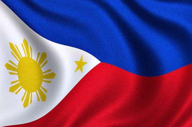 img 5a26b6c154b3f - なぜフィリピンは売春の巣窟となったのか