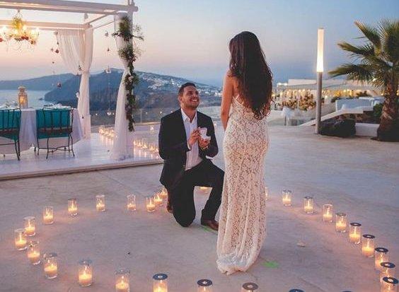 img 5a26fc36cc1ae e1512505254985 - 「求婚行程」被旅行社爆雷,網友怒斥:怎告知女友...