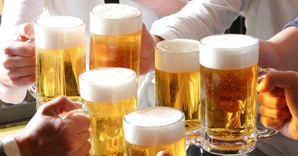img 5a273596d75e1.png?resize=1200,630 - ビールは好きだけど・・・本当はダイエットしたい!