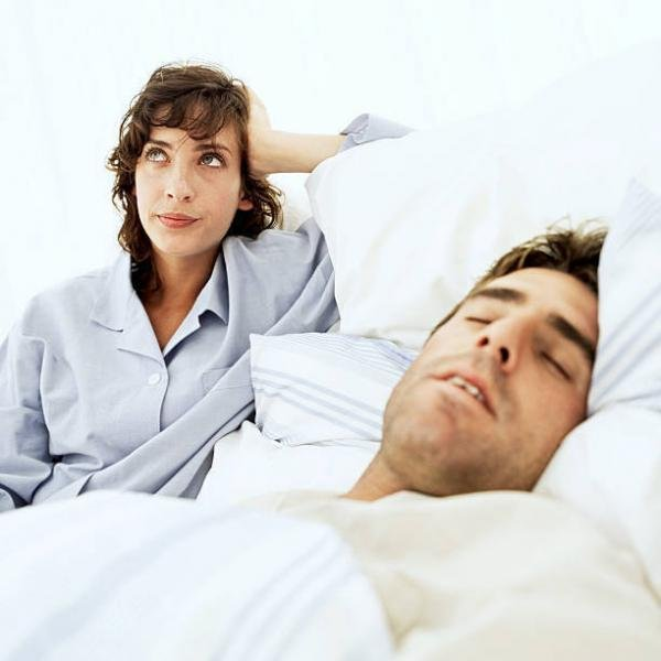 img 5a277ef004504 - 口コミで評判!女医が教える本当に気持ちのいいセックスって何!?