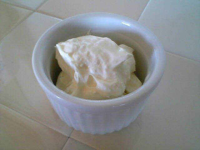 img 5a27951d7f45f.png?resize=1200,630 - おうちでも本格的な味に!サワークリームレシピ