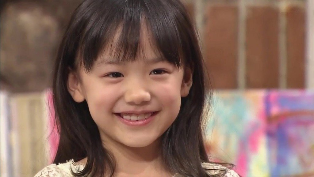 img 5a2802dc87426.png?resize=1200,630 - あの名子役・芦田愛菜って兄弟いたっけ?