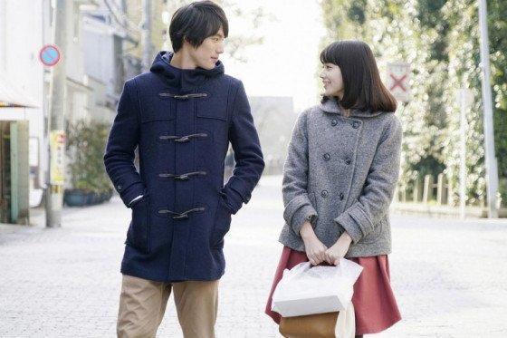 img 5a2813adbd29d - 誕生日に東京でデートするならカジュアルイタリアンがオススメ!