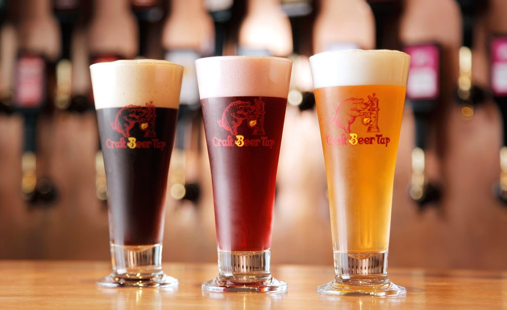 img 5a286917c3edc.png?resize=1200,630 - もっと美味しく飲みたいんです!美味しいビールの知識