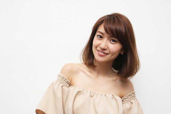 img 5a28cd18c4325 - 元AKB大島優子の結婚相手はやっぱり●●選手?