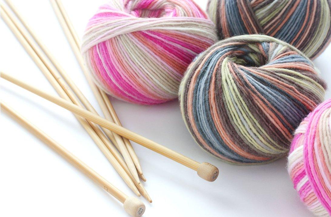 img 5a28d7dfd9b0a - イマドキだからこそ手作り!ざっくり編みスヌードの作り方