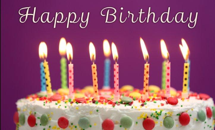 img 5a29470078805 - 女友達への誕生日プレゼントで人気の品物は?