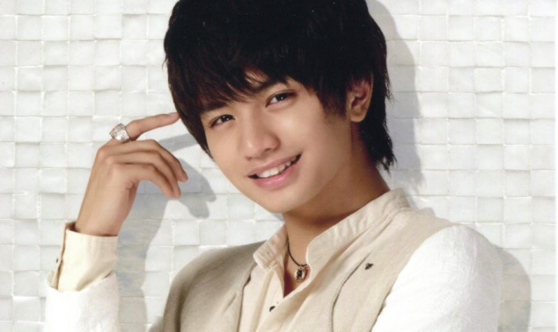 img 5a294b1f25fe1.png?resize=1200,630 - 中島健人の初出演ドラマは「スクラップ・ティーチャー」!