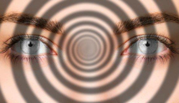 img 5a297654de36c.png?resize=1200,630 - どんな人がかかりやすいの?催眠術の知識