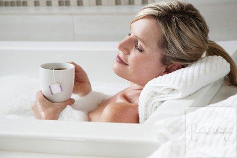 img 5a2979032616d.png?resize=1200,630 - 入浴剤を最大活用!風邪をひかない身体を作るお風呂タイム