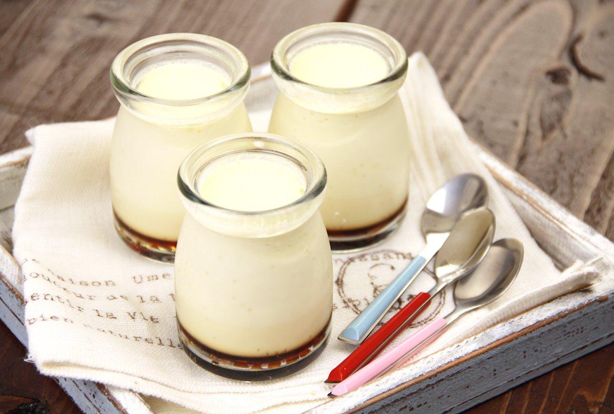 img 5a2a4020158de.png?resize=1200,630 - ほんのり甘い!おうちでもできちゃう牛乳プリンの作り方
