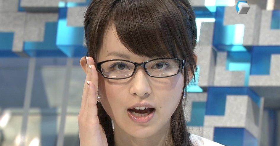 img 5a2cc9425aa49.png?resize=1200,630 - 平井理央さんのアイドル時代から局アナ、そしてフリーまでの噂を紹介