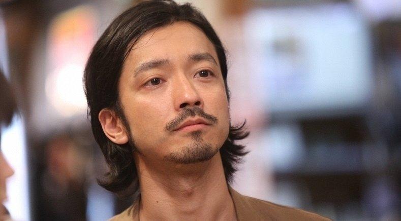 img 5a2d4ea400775 - 金子ノブアキは在日?関東連合関係者?黒い噂と雰囲気が漂う彼の素顔に迫ります。
