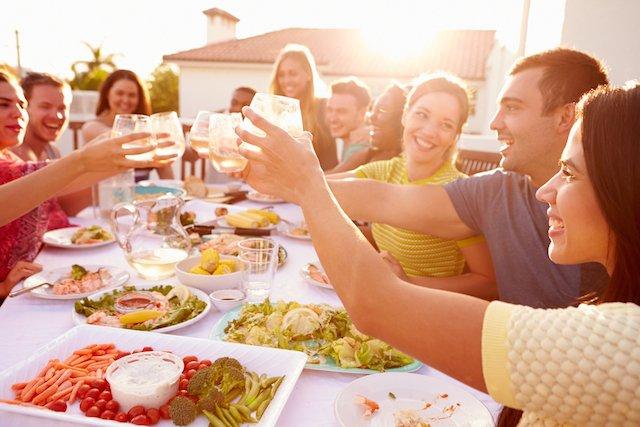 img 5a2ddcbaa550d.png?resize=1200,630 - 持ち寄りパーティーに便利!子どもも大人も喜ぶ簡単レシピを紹介
