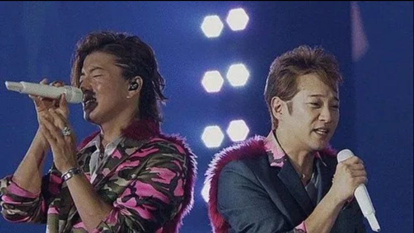 img 5a2e1d6bab5a2.png?resize=1200,630 - 中居正広と木村拓哉、SMAP時代の仲はどうだったの?
