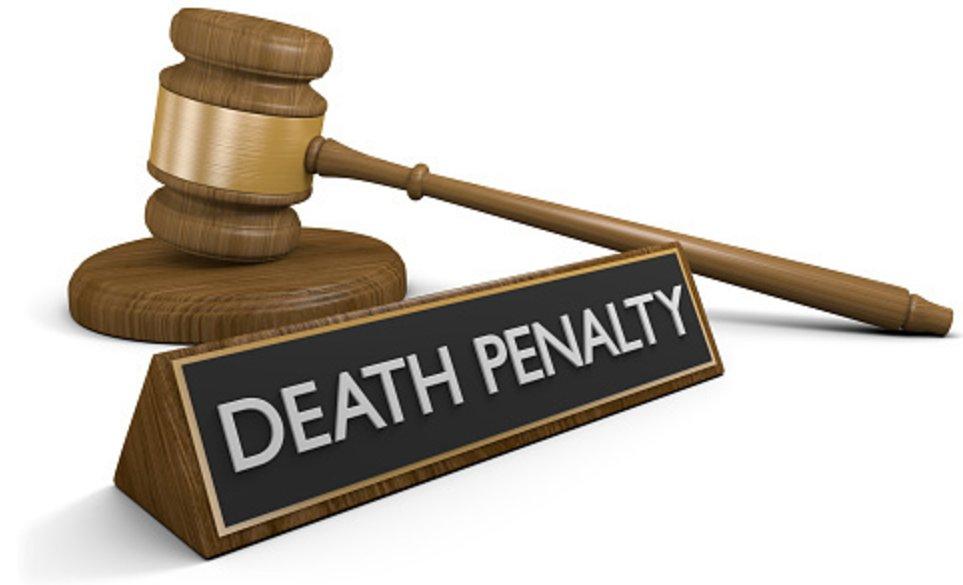 img 5a2e7e5370eba.png?resize=1200,630 - 電気椅子での死刑執行は現在行われているの?