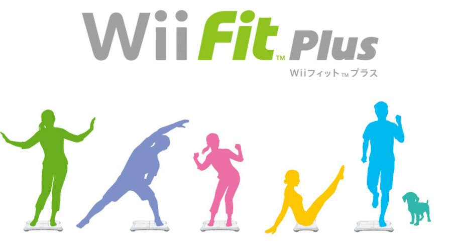 img 5a2e82d1a0174.png?resize=1200,630 - 『wii fit』で本当に痩せられるのか?