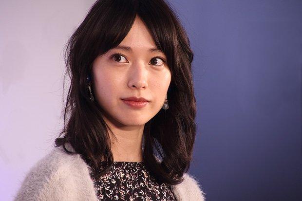 img 5a2f303463352 - 人気女優の戸田恵梨香さんの性格とは