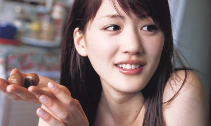 img 5a2f6d8d4c7e8.png?resize=1200,630 - ブスとか関係ない!すっぴんで魅せる本当の美しさ