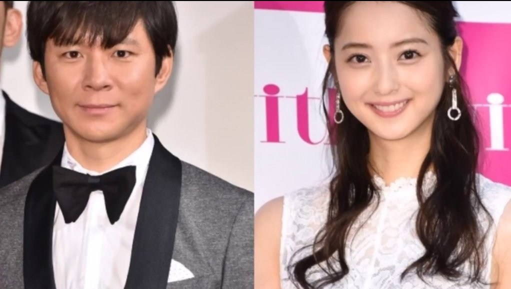 img 5a2f6eeebb7d9 1.png?resize=1200,630 - 佐々木希とアンジャッシュ渡部の馴れ初めは?気になる夫婦生活