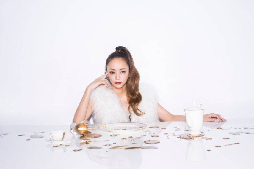 img 5a2f73a3a9315.png?resize=1200,630 - 安室奈美恵の引退が日本の音楽シーンに与えた影響