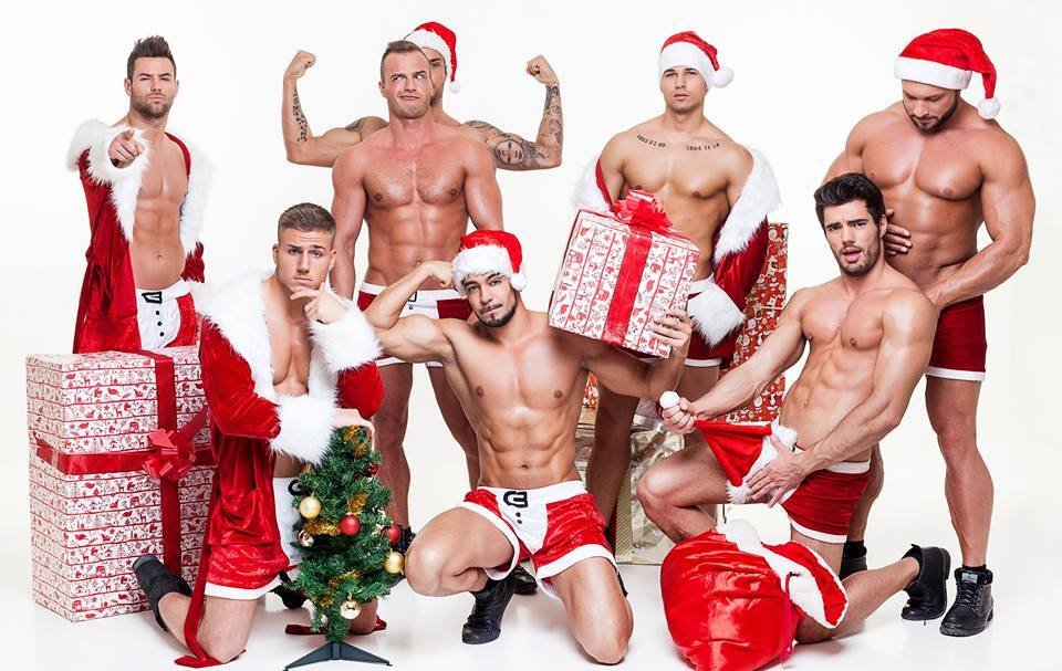 img 5a2f7426be38f.png?resize=1200,630 - 比舞棍俱樂部還重口味!匈牙利「HOT MAN DANCE」猛男秀陪你慶祝鹹濕聖誕節