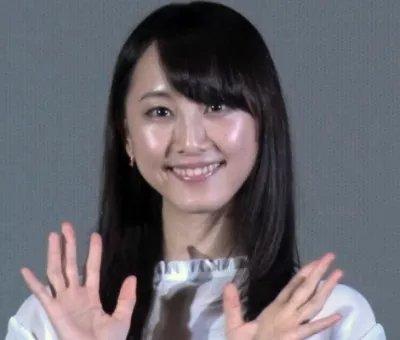 img 5a2f76aa64743.png?resize=1200,630 - 松井玲奈性格の背景とは!?アイドル活動にピッタリの性格!!