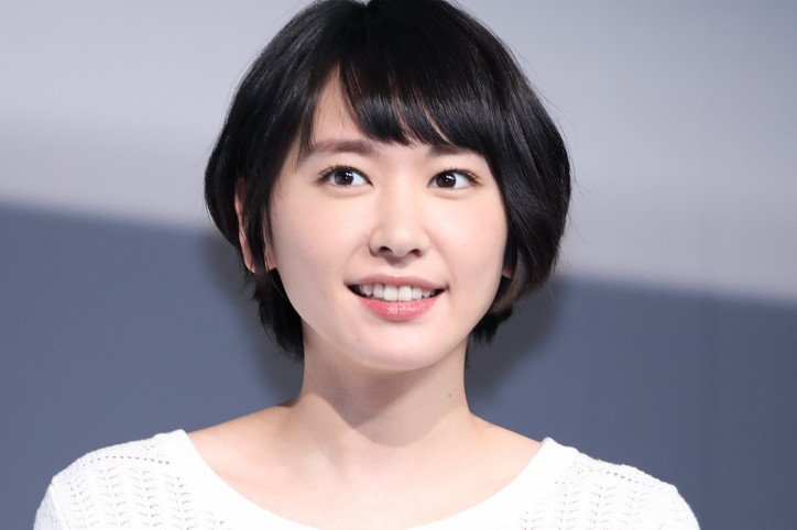 img 5a2f790a6fd4d.png?resize=1200,630 - ジャンル別!人気女性タレント