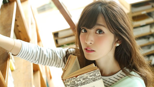 img 5a2f854a60317.png?resize=300,169 - 鈴木愛理ってどんな人?彼氏はいる?
