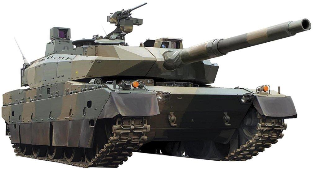 img 5a2f8be6e0001.png?resize=412,232 - アジア最強k2戦車とは?