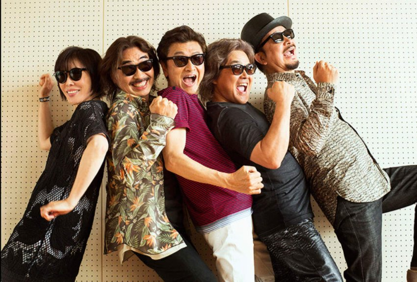 img 5a30ca6670096.png?resize=1200,630 - サザンオールスターズが日本の音楽界に与えた影響