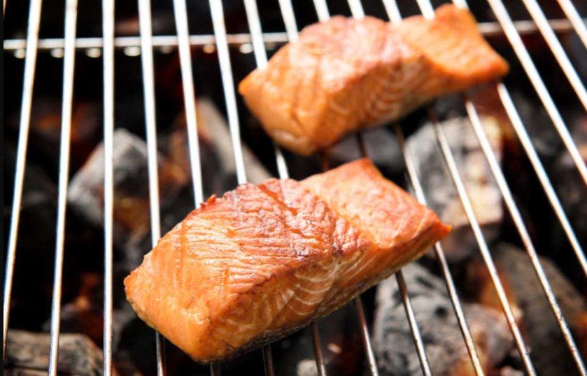 img 5a30e36d1061b.png?resize=1200,630 - 冷凍室でカチカチに…一切れ余った塩鮭を使った副菜レシピ