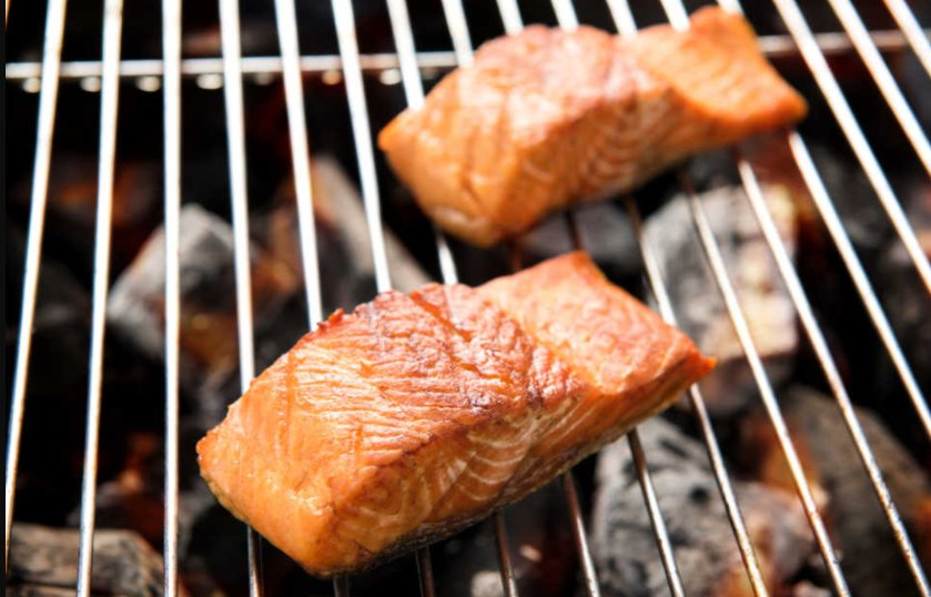 img 5a30e36d1061b.png?resize=300,169 - 冷凍室でカチカチに…一切れ余った塩鮭を使った副菜レシピ
