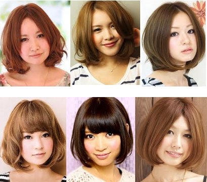 img 5a30f8cc57575.png?resize=1200,630 - 顔がでかいと似合う髪型がない?