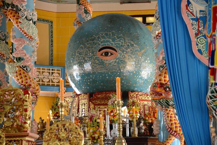 img 5a31a59880b2b.png?resize=1200,630 - 仏教?キリスト教?ベトナムの宗教事情