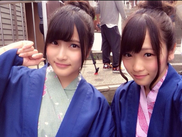 img 5a32149a7d838.png?resize=1200,630 - 入山杏奈・川栄李奈を襲った悲劇「握手会傷害事件」の真相