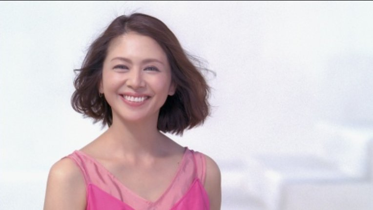 img 5a321f167b0c1.png?resize=1200,630 - 無断で髪型チェンジも大成功!?小泉今日子のアイドル時代の伝説