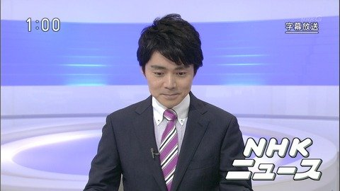 img 5a33443880ad2.png?resize=1200,630 - 人気の高いnhkアナウンサーは誰?