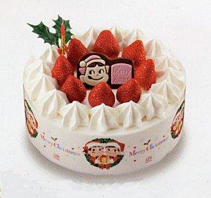 img 5a334916c529d.png?resize=1200,630 - 不二家のクリスマスケーキ…実は日本のクリスマス文化と深い関わりが!!