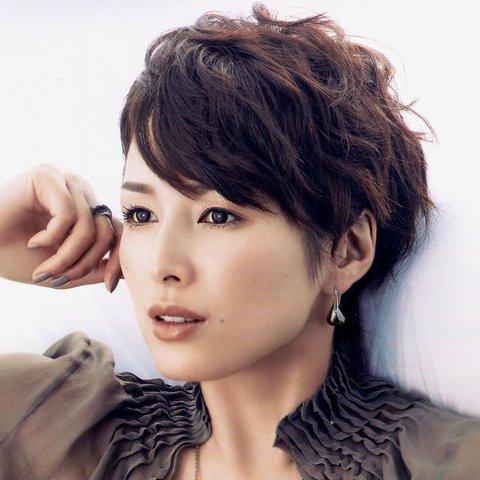 img 5a3350fe511ba.png?resize=1200,630 - 女性の憧れ、吉瀬美智子風メイクでエレガントな女性を目指しましょう!