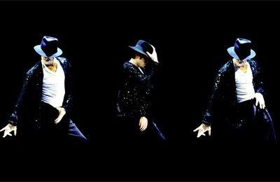 img 5a33536e71bdc.png?resize=1200,630 - マイケルジャクソンのダンスの秘密