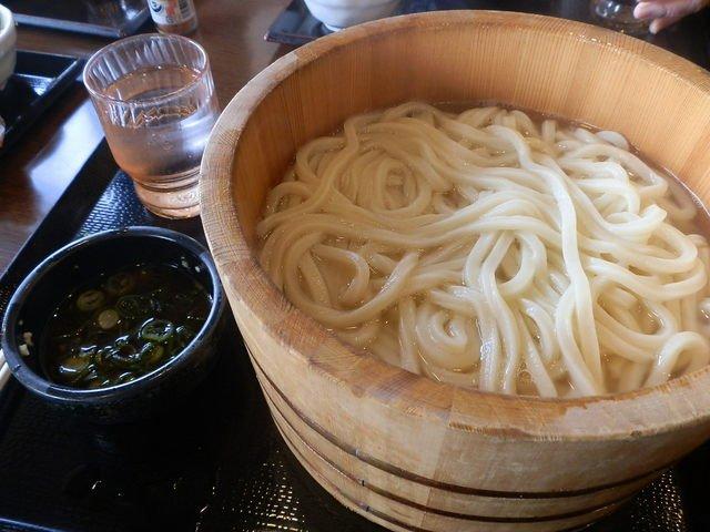 img 5a33eb08c40e6.png?resize=1200,630 - 丸亀製麺のうどんでダイエット!?気になる人気メニューのカロリー一覧