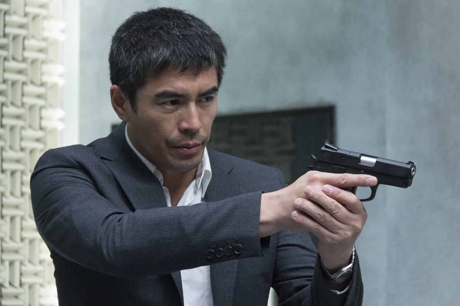 img 5a33fcbab824b - 今をきらめく筋肉俳優・伊藤英明、ブレイクのキッカケは何?