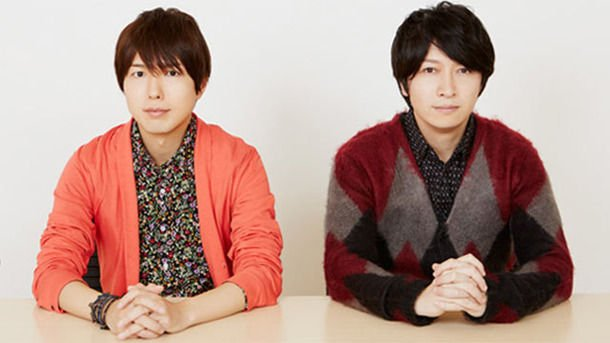 img 5a3472c523012.png?resize=1200,630 - 共演が多くて大の仲良しと噂の小野大輔と神谷浩史!そんな2人の共演作品やほっこりエピソードまとめ!